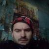 Μихаил, 21, г.Лисичанск