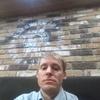 Василий, 29, г.Балашиха
