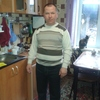 Александр, 40, г.Черногорск