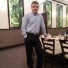 Иоган, 32, г.Северск