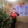 Светлана, 38, г.Минск