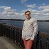 Андрій, 23, Васильків