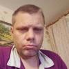 Иван Спирин, 38, г.Тула