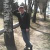 Олег, 34, г.Шымкент (Чимкент)