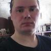 алексей, 37, г.Нарьян-Мар