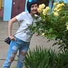 Таня, 33, г.Краснодар