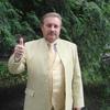 Владимир, 61, г.Ровно