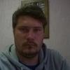 Илья, 25, г.Волгоград