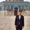 Шамурад, 33, г.Хайфа