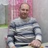 Виктор, 41, г.Москва