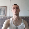 Руслан, 29, г.Хабаровск