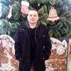 Антон, 27, г.Артемовск
