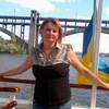 Инна, 43, Бердянськ