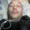Санжар Бек, 40, г.Енисейск