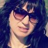 Жанна, 44, г.Минск