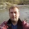 Андрей, 35, Єнакієве