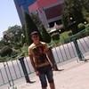 sanjar, 21, г.Зарафшан