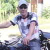 Евгений, 44, г.Измаил