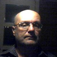 Patrik, 67 лет, Скорпион, Хельсинки