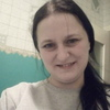 Ольга, 33, г.Барановичи
