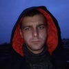 Андрей Володин, 29, г.Кобрин
