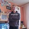 Aleksandr, 31, Rezekne