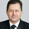 Александр, 63, г.Кропивницкий
