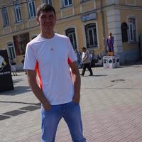 Александр, 37 лет, Близнецы, Медногорск