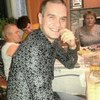 Александр, 36, г.Оса