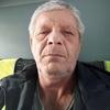 Александр, 57, г.Усть-Илимск