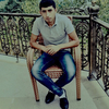 Faiq Alpasayev, 23, г.Гянджа