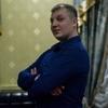 Владимир, 30, г.Калуга