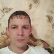 Толик 32 Котовск
