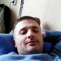 Гоша, 35 лет, Лев, Минск