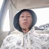 Hakim, 30, Bishkek