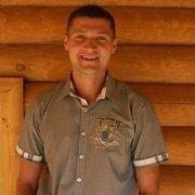 Алексей 36 лет (Дева) хочет познакомиться в Фаниполе