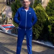 Yura 38 Ростов-на-Дону