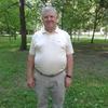 АЛЕКСЕЙ, 60, г.Белгород