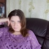 Лариса, 38, г.Семей