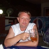 Михаил Аранцев, 49, г.Октябрьский (Башкирия)