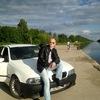 Алексей, 26, г.Кимры