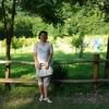 олеся, 41, г.Солнечногорск