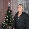 Sergey, 56, г.Рыбное