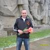 ИГОРЬ, 51, г.Ленинск