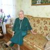 Ирина, 65, г.Курск
