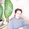 Алла, 54, г.Житомир