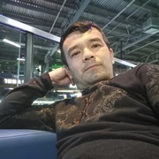Алихан 32 Санкт-Петербург