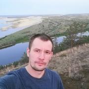 Сергей 30 Якутск