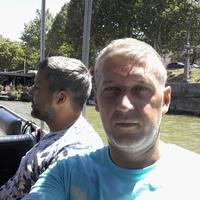 Альберт, 41 год, Лев, Тбилиси