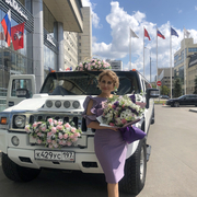 лара 46 Ростов-на-Дону